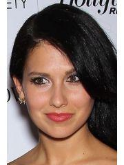Hilaria Baldwin Profile Photo