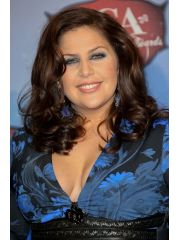 Hillary Scott Profile Photo