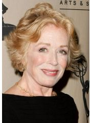Holland Taylor Profile Photo