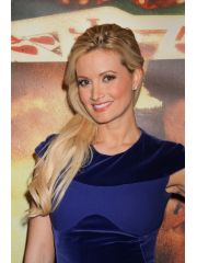 Holly Madison Profile Photo