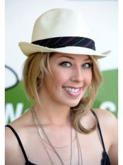 Holly Montag Profile Photo