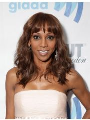 Holly Robinson Peete Profile Photo