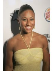 Hoopz Profile Photo