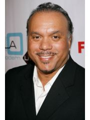 Howard Hewett Profile Photo