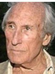 Howard Oxenberg Profile Photo