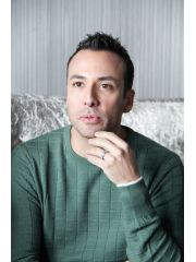 Howie Dorough Profile Photo