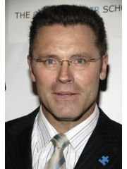 Howie Long Profile Photo