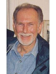 Hugh Lambert