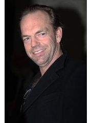 Hugo Weaving Profile Photo