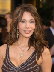 Hunter Tylo Profile Photo