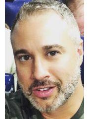 Ian Jordan Profile Photo