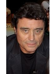 Ian McShane Profile Photo