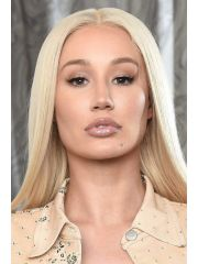Iggy Azalea Profile Photo