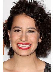 Ilana Glazer Profile Photo