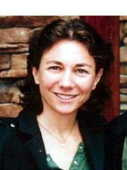 Ilene Chaiken Profile Photo