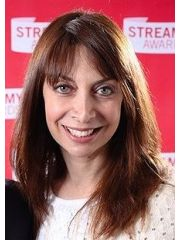 Illeana Douglas Profile Photo