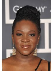 India.Arie Profile Photo