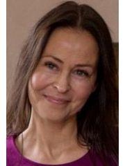 Inez Andersson Profile Photo