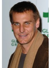 Ingo Rademacher Profile Photo