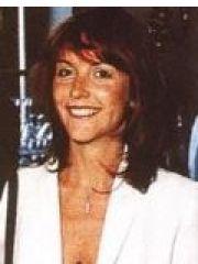 Ingrid Quinn