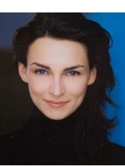 Inna Korobkina Profile Photo