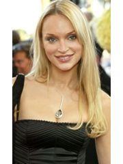 Inna Zobova Profile Photo