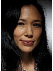 Irene Bedard Profile Photo