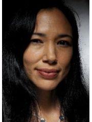 Irene Bedard Profile Photo