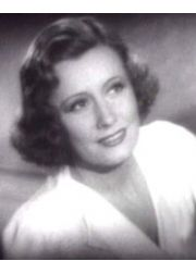 Irene Dunne Profile Photo
