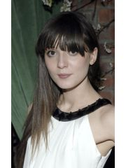 Irina Lazareanu Profile Photo