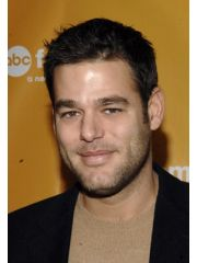 Ivan Sergei Profile Photo