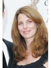 Ivy Sherman Profile Photo