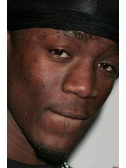 Iyaz Profile Photo