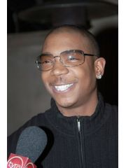 Ja Rule Profile Photo