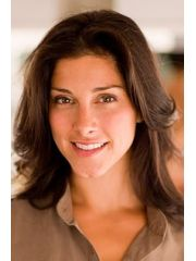 Jacey Lambros Profile Photo