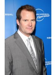 Jack Coleman Profile Photo