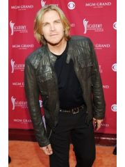 Jack Ingram Profile Photo