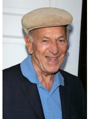 Jack Klugman Profile Photo