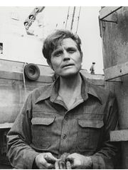 Jack Lord Profile Photo
