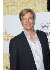 Jack Wagner Profile Photo