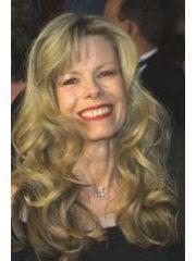 Jackie Gerkin Profile Photo