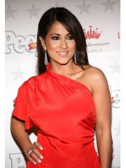 Jackie Guerrido Profile Photo