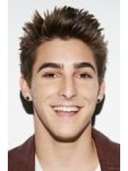 Jackson Guthy Profile Photo