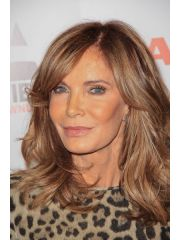 Jaclyn Smith Profile Photo