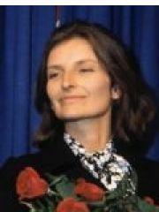 Jacqueline de Croisset
