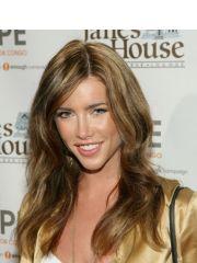 Jacqueline MacInnes Wood Profile Photo