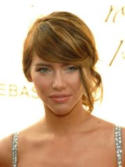Jacqueline MacInnes Wood Profile Photo