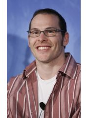Jacques Villeneuve Profile Photo