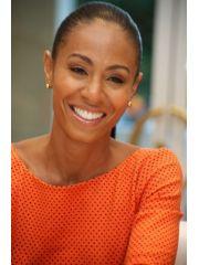 Jada Pinkett-Smith Profile Photo