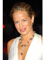Jade Jagger Profile Photo